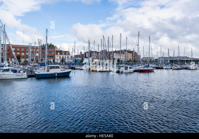 Dunkirk stock photos dunkirk stock images page 5 alamy - Dunkirk port france address ...
