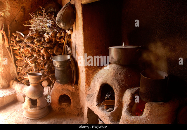 Institution stock photos institution stock images alamy for Cuisine kitchen polmont