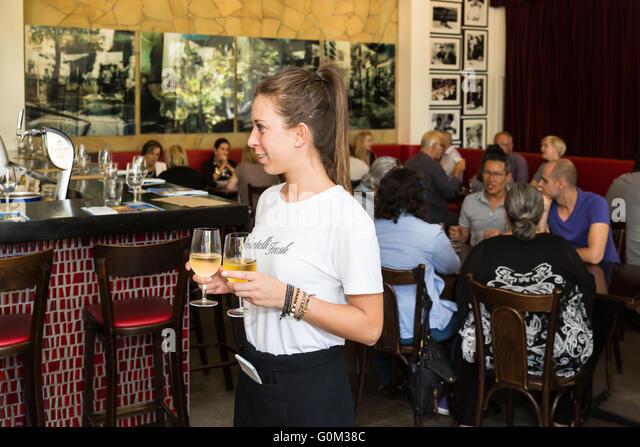 waitering jobs sydney - photo#8