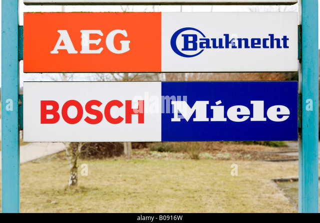 Miele appliances stock photos miele appliances stock for German kitchen appliances manufacturers