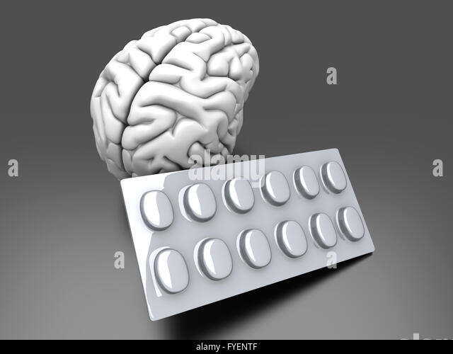 Brain booster supplements malaysia