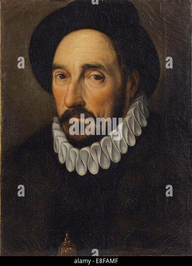 michel de montaigne citate Michel eyquem de montaigne, seigneur de montaigne [1], né le 28 février 1533 et mort le 13 septembre 1592 au château de saint-michel-de-montaigne , est selon les.