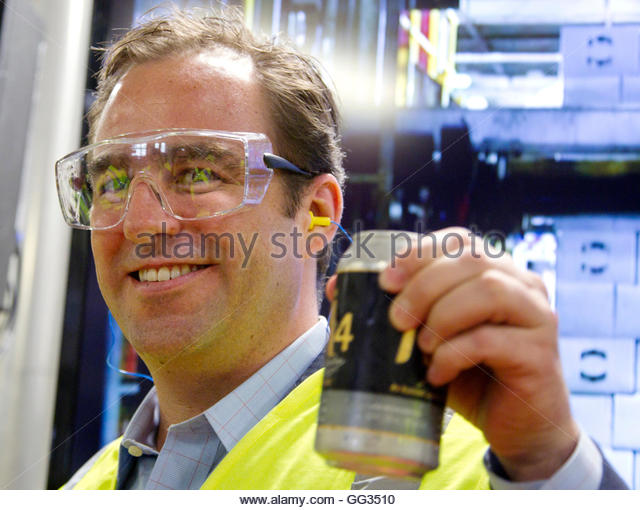 Borsod Brewery Mail: Molson Beer Stock Photos & Molson Beer Stock Images