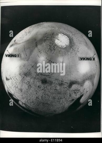 globe mars landings-#47