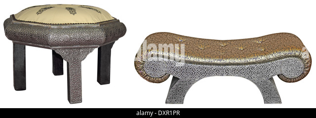 Tabouret Stock Photos Amp Tabouret Stock Images Alamy