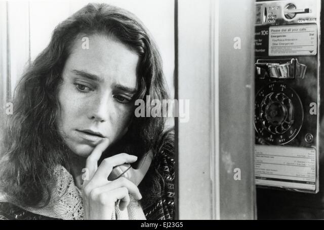 jessica harper special to me