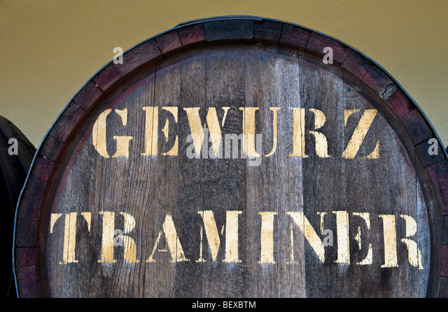 Image result for Gewürze Traminer