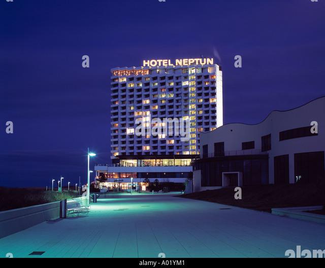 Hotel Und Spielbank Baden Baden
