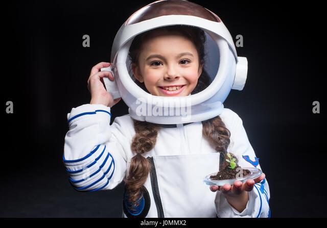 pigtail space suit - photo #49