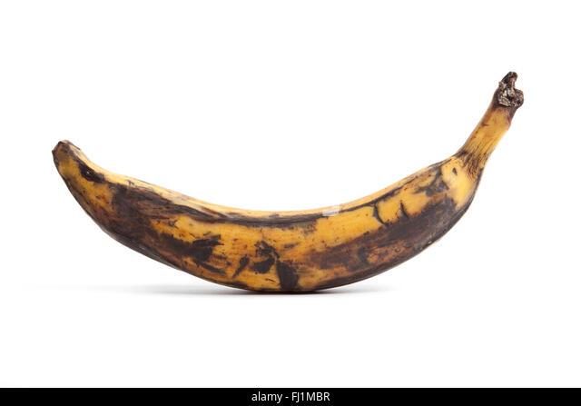 Musa acuminata recycling banana peelings into
