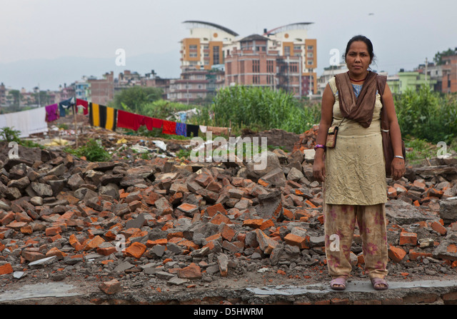 the united nations help for the nepal Permanent mission of nepal to the united nations 820 second avenue, suite 17b, new york, ny 10017 phone: (212) 370-3988 fax: (212) 953-2038 email: nepal@unint.