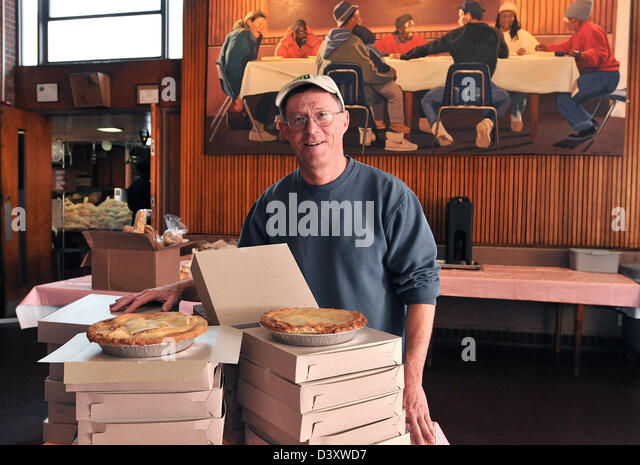 Soup Kitchen Homeless Stock Photos Soup Kitchen Homeless Stock Images Alamy