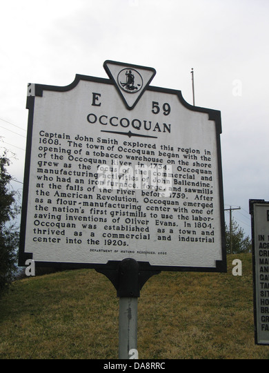 occoquan black personals Someone you can love is nearby browse profiles & photos of divorced singles in occoquan, va join matchcom, the leader in online dating with more dates, more relationships and more marriages than any other dating site.