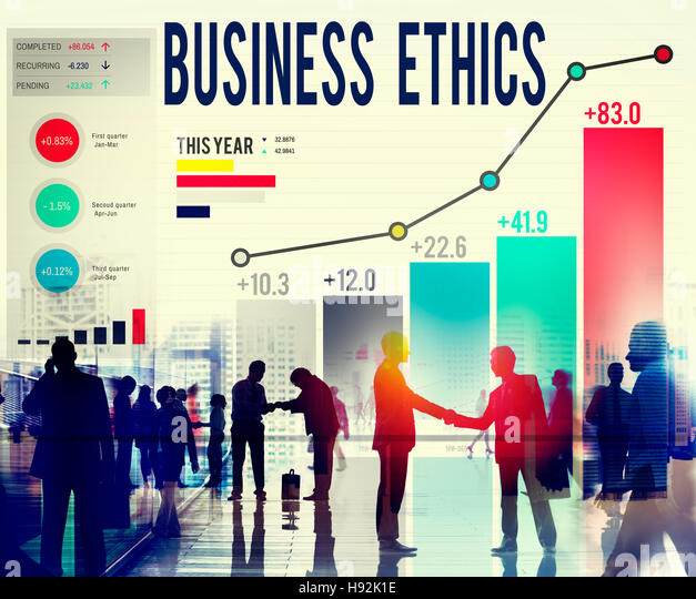 moral philosophy in the business world Free moral philosophy papers ethics in the modern world - ethics is a system of moral principles ethical and moral philosophies: application to business.