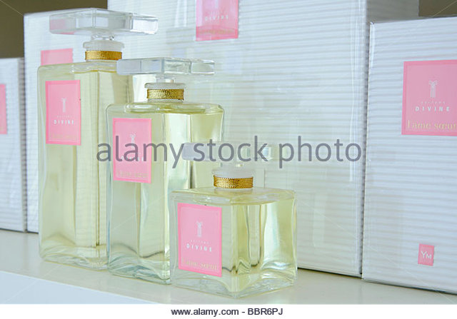 Watch Juicy Couture Peace, Love Juicy Couture Fragrance video