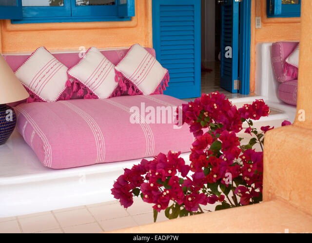 Seating Stock Photos & Seating Stock Images - Alamy