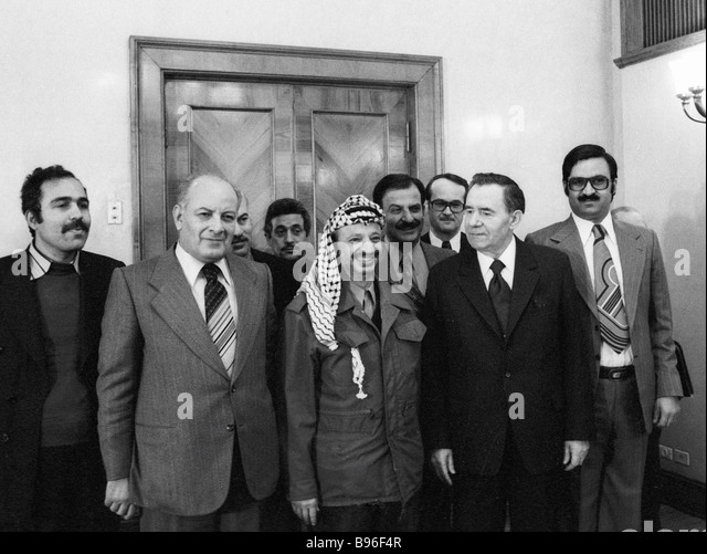 an introduction to the palestinian liberation organization Ali mahmud ali shafi shirin ali shafi lamia ali shafi palestinian authority palestinian liberation organization categories, torture keywords, alien tort statute armed conflict common article 3 of the geneva conventions palestinian territories torture links appeal from the united states district court for the district of.