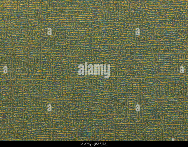 Asian Emerald Oriental Jade Backdrop Background Gold Texture