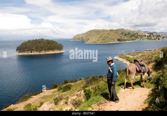 island lake single men View stock photo of men knitting on taquile island lake titicaca peru find premium, high-resolution photos at getty images.