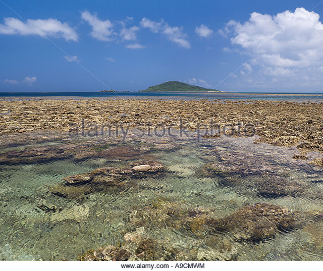 Ikema Stock Photos & Ikema Stock Images - Alamy