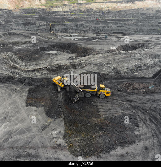 mines view satellite market the pros Zion market research is a market research company providing accurate market research reports and high-end data analytic solutions, company profiles covering all industries across the globe.