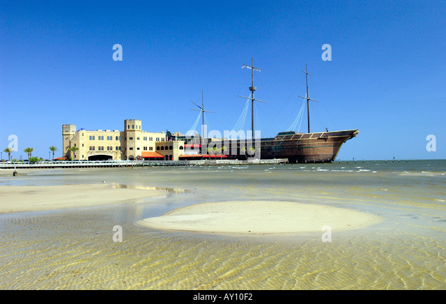 Treasure bay casino gulfport ms