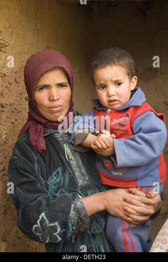 14 madre e hijo - photo #26