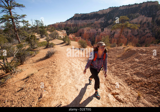 bryce canyon national park milf women Download 1,182 bryce canyon winter stock photos for free or amazingly low rates new users enjoy 60% off 76,756,861 stock photos online.