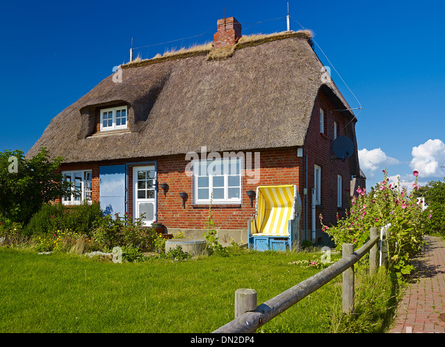 thatched roof stock photos thatched roof stock images alamy. Black Bedroom Furniture Sets. Home Design Ideas