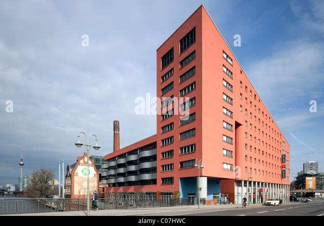 Midi Hotel Berlin