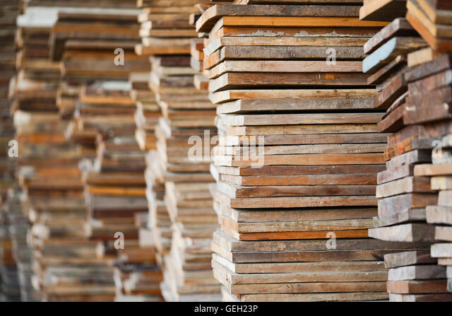Lumber pile stock photos images alamy