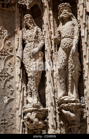 valladolid latin dating site Monuments in valladolid, spain: iglesia de santa maria la antigua castile and leon through its monuments location, history, public transport, schedule, how and when to visit them.