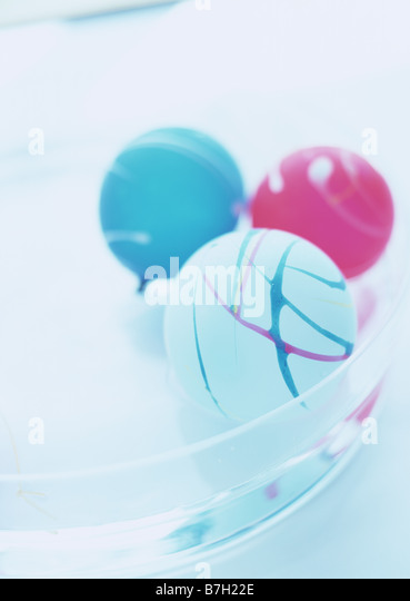 Water Summer Container Stock Photos & Water Summer ...