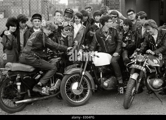 motorcycle-club-the-scorpions-in-the-lon