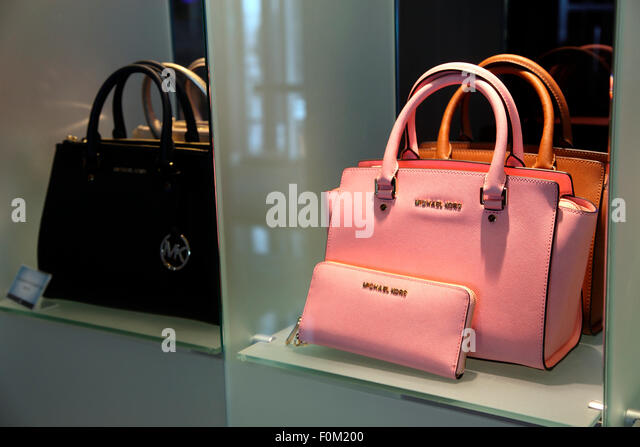 983ef806ad23 michael kors outlet handbags dolphin mall handbags outlet locations ...