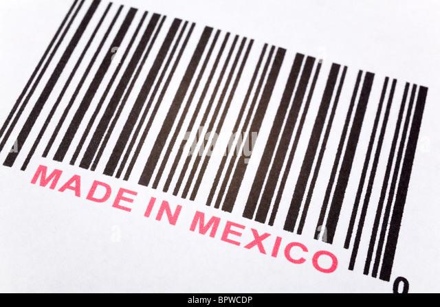 Market mexico stock photos amp market mexico stock images alamy