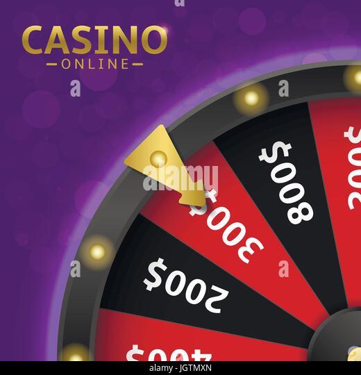 lucky creek casino no deposit