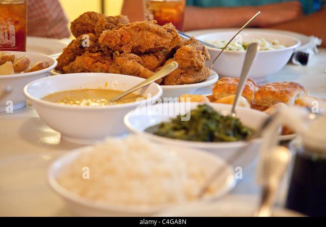 america fried chicken stock photos america fried chicken