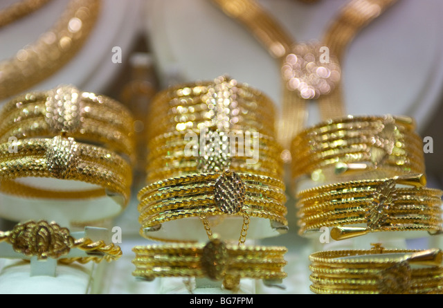 gold rings for sale in the misir carsisi spice bazaar istanbul turkey