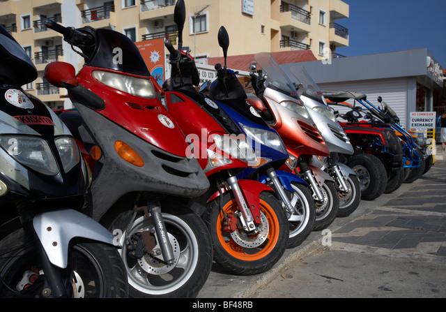 Cyprus Car Rental Bcc