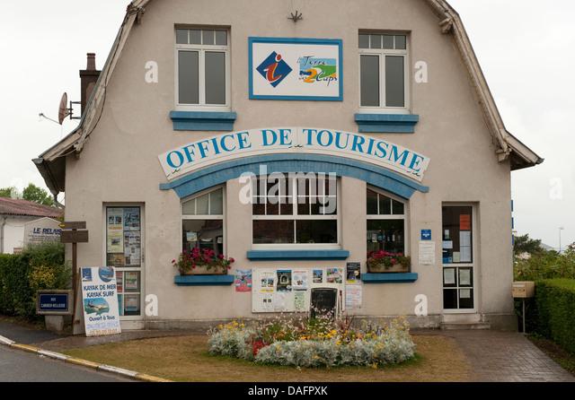 Quelques liens utiles - Office de tourisme wissant ...