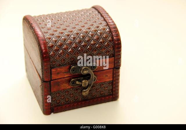 truhe stock photos truhe stock images alamy. Black Bedroom Furniture Sets. Home Design Ideas