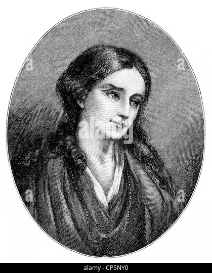sarah margaret fuller On this day in 1810 and not far from where these photos were taken, sarah margaret fuller was born in forty short years, the journalist-philosopher-linguist-futurist-feminist accomplished more writing by hand and traveling by carriage, train, and ship than a dozen.