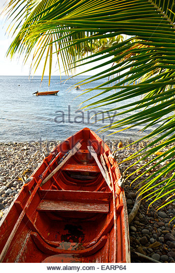 Scotts head stock photos scotts head stock images alamy for Head boat fishing near me