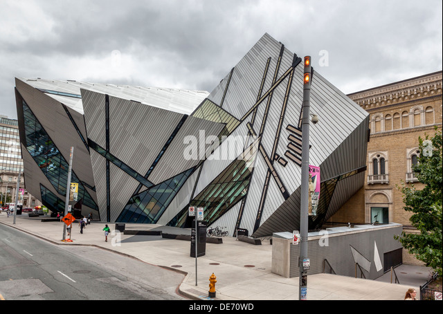 Angular architecture new section art stock photos for Angular 1 architecture