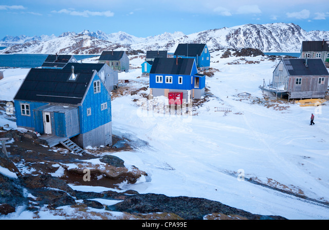 arctic village single women Search below and find all of the free health clinics in arctic village ak we have listed out all of the free clinics listings in arctic village, ak below.
