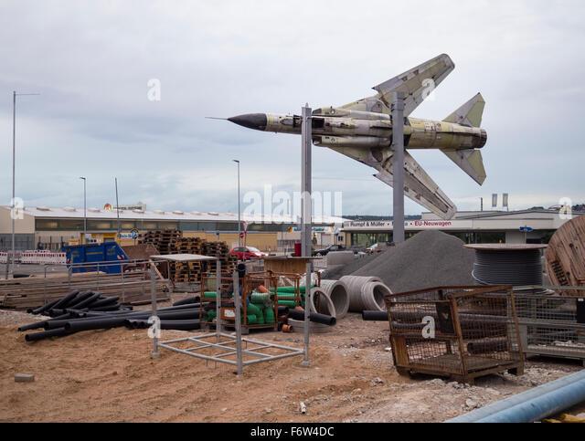 east german military surplus