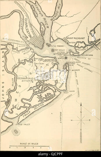 Lloyd S Battle History Of The Great Rebellion Complete From The Capture Of Fort Sumter