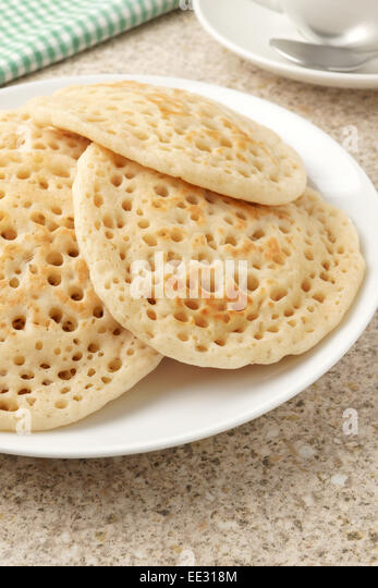 recipe: crumpets pikelets [8]