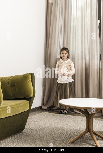 symbolic curtain stock photos symbolic curtain stock images alamy. Black Bedroom Furniture Sets. Home Design Ideas